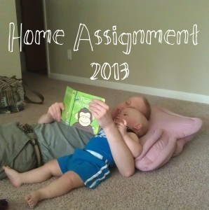 wp-content/uploads/Home-Assignment-2013-298x300.jpg