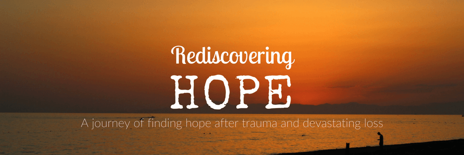 wp-content/uploads/Rediscovering-Hope-Series-Title.png